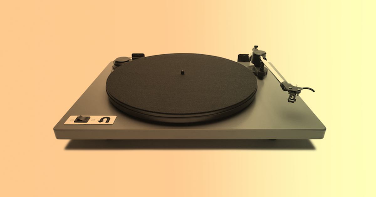 The 8 Best Budget Turntables That Won T Ruin Your Records