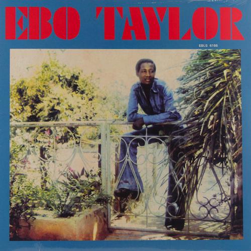 ebo taylor_selt-titled
