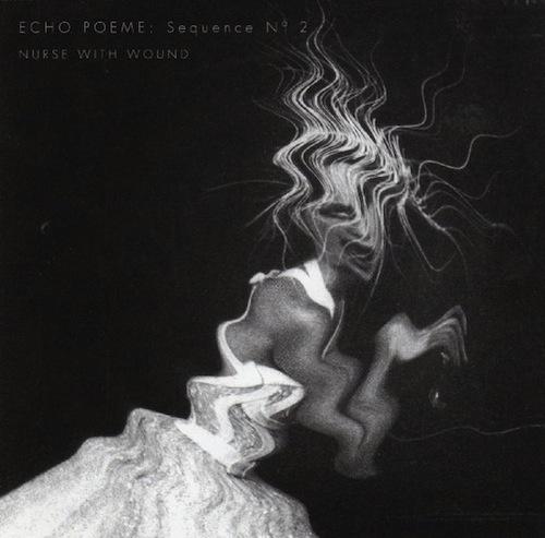 echo poems