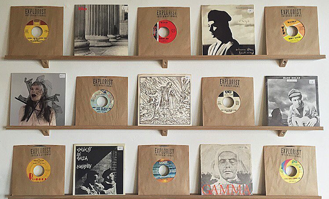 25-record-shops-you-should-follow-on-instagram