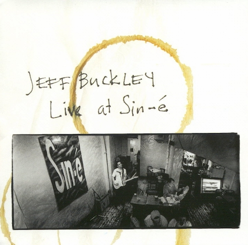 jeff_buckley_-_live_at_the_sin-e_-_front