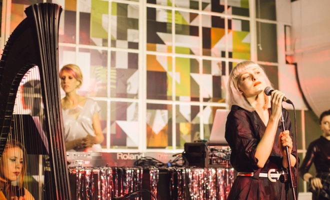 kate-simko-london-electric-orchestra-launch-party