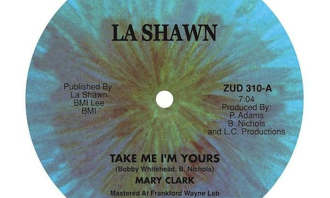 mary-clark-take-me-im-yours-official-vinyl-reissue