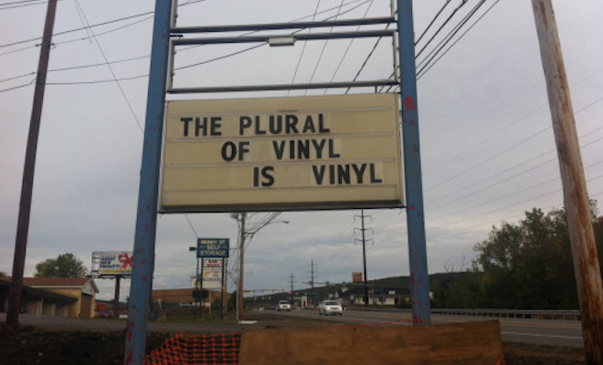 https://thevinylfactory.com/wp-content/uploads/2016/03/plural-of-vinyl-660x400.png