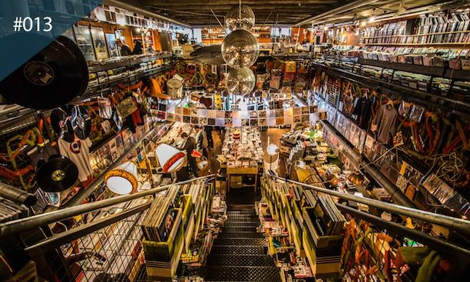 the-worlds-best-record-shops-13-ra%cc%8akk-ra%cc%8alls-oslo