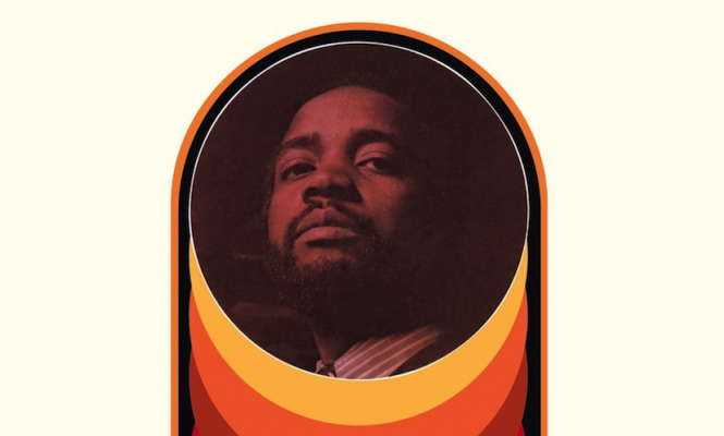 How Ahmad Jamal&#8217;s <em>The Awakening</em> became a hip hop sample goldmine
