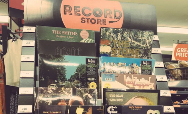 vinyl-should-not-be-elitist-says-sainsburys