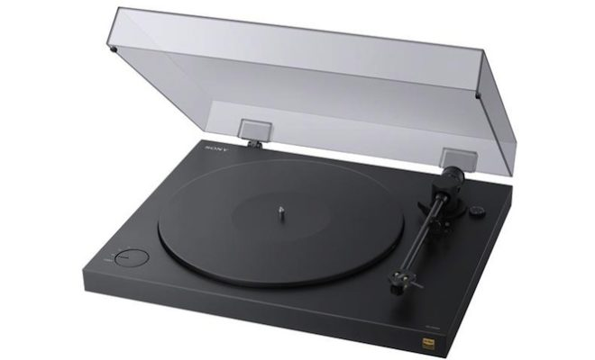 sony-detail-hi-res-audio-turntable-pshx500