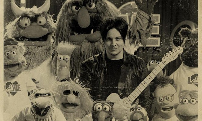 jack-white-the-muppets-stevie-wonder