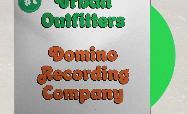 urban-outfitters-domino-records-vinyl-compilations