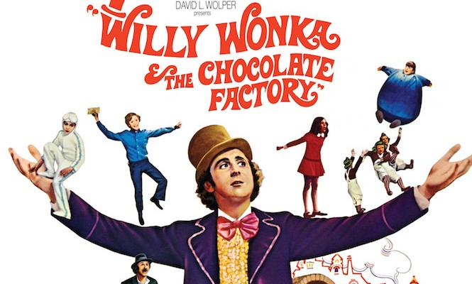willy-wonka-the-chocolate-factory-soundtrack-reissue