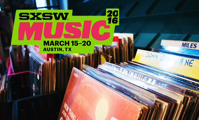 sxsw-on-vinyl-5-essential-events-for-record-collectors