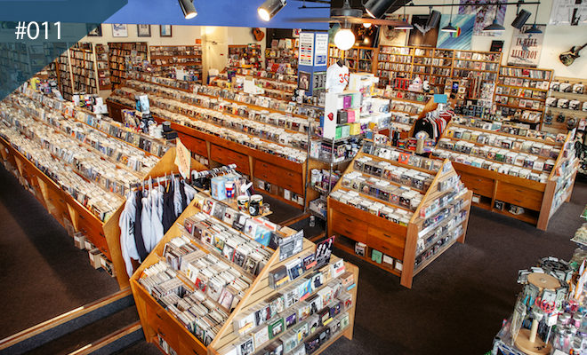 the-worlds-best-record-shops-011-waterloo-records-austin