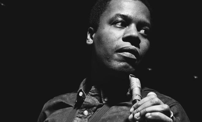 an introduction to wayne shorter in 10 records the vinyl factory