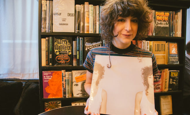 lail-arad-on-pressing-her-first-record