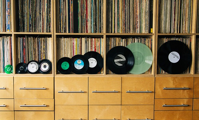 freaky-formats-the-odd-sized-records-you-never-knew-existed