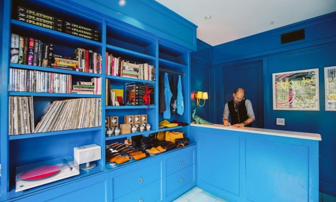 12-hotels-for-vinyl-lovers