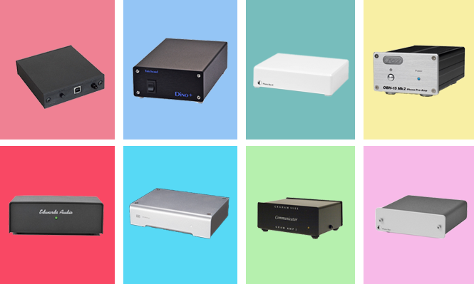 8-best-phono-amplifiers-for-your-turntable