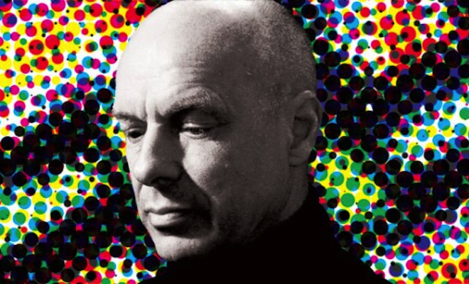 the-essential-guide-to-brian-eno-in-10-records