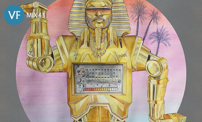 vf-mix-43-egyptian-lover