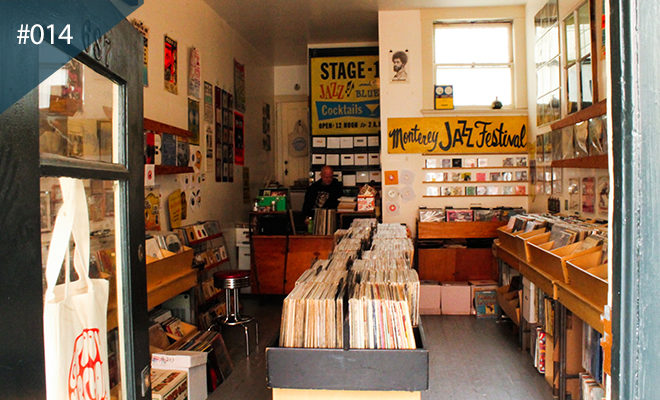 the-worlds-best-record-shops-014-groove-merchant-san-francisco