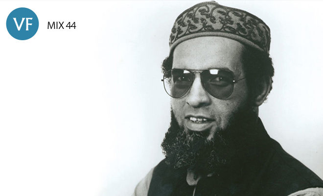 vf-mix-44-idris-muhammad