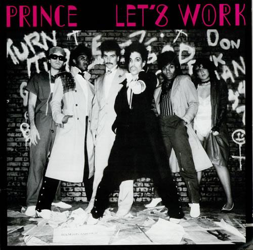 Prince+Lets+Work+2575