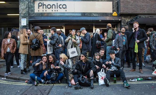 london-record-store-day-party-cancelled