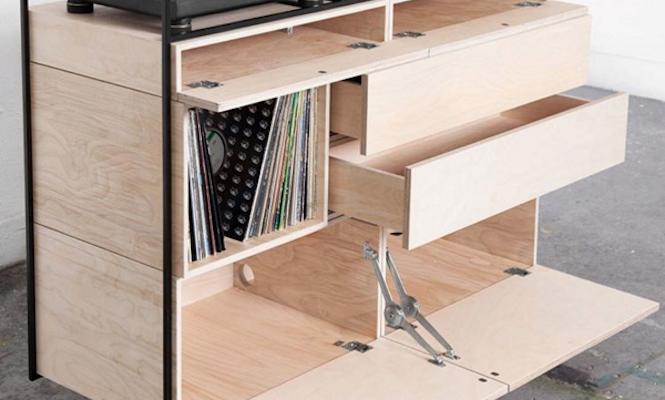 rik-ten-velden-new-dj-console-selectors-cabinet