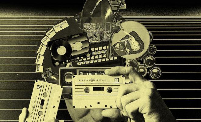 sherwood-at-the-controls-volume-2-1985-1990