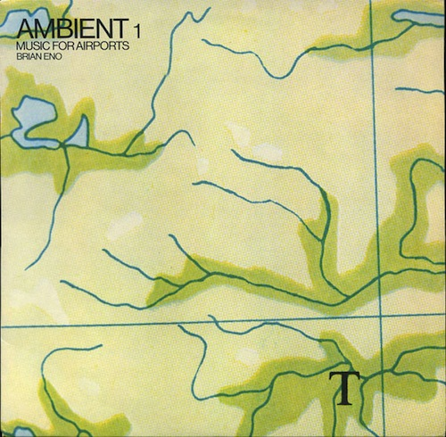 ambient 1