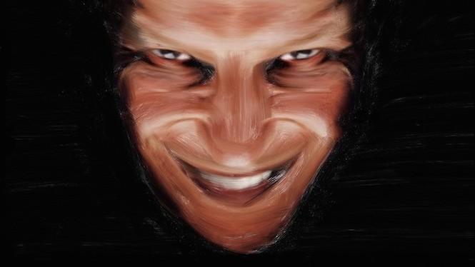 Aphex Twin and Nina Kraviz to appear on new vinyl album