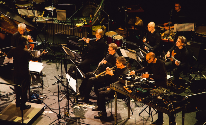 gallery-christian-marclay-groove-with-london-sinfonietta