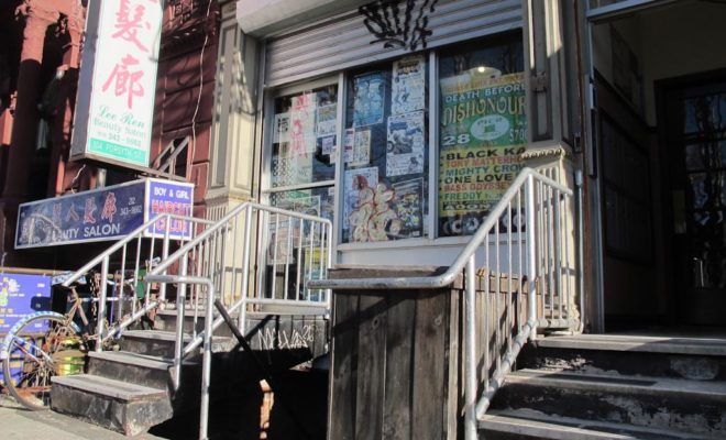 deadly-dragon-new-york-record-shop-closes