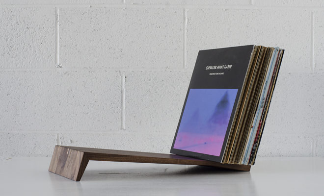 desktop-record-display