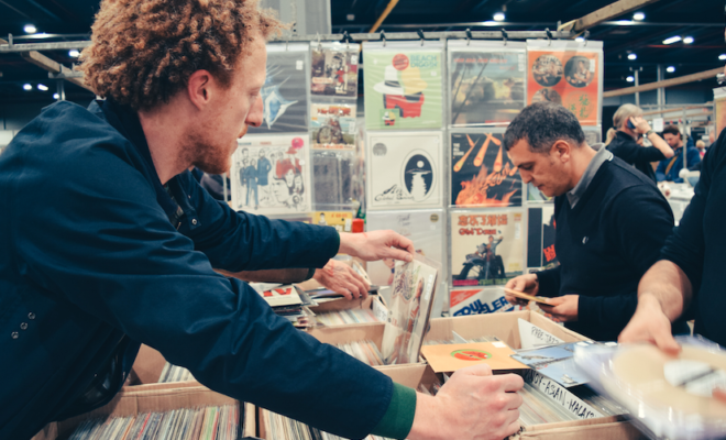 finders-keepers-guide-utrecht-worlds-biggest-record-fair