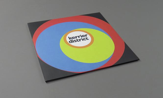 luke-vibert-kerrier-district-1-vinyl-reissue