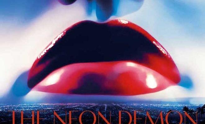 the-neon-demon-soundtrack-vinyl