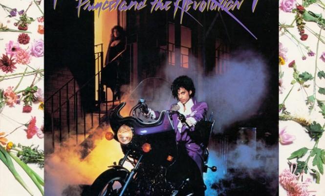 classic-album-sundays-prince-london-nyc