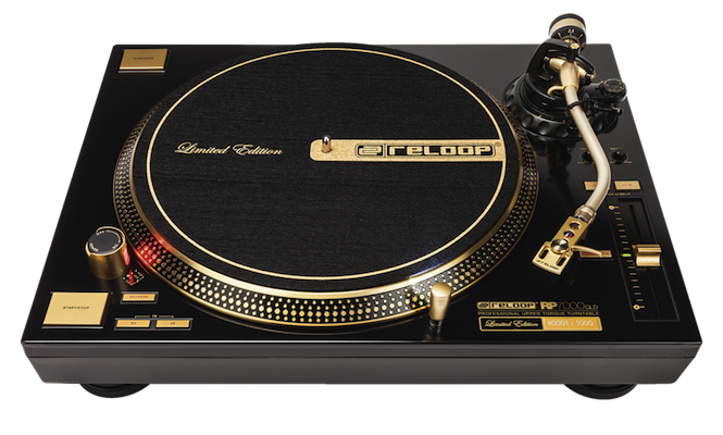 reloop-20-years-limited-edition-gold-turntable-rp7000