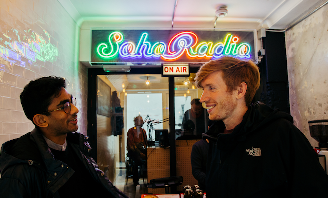 listen-soho-radio-new-vinyl