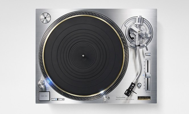 uk-price-new-technics-sl-1200gae