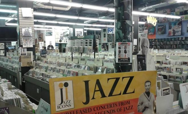 chicago-jazz-record-mart-new-store