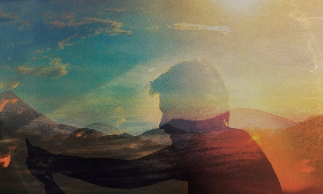 Jeremy Underground announces obscure boogie compilation <em>Beauty</em>