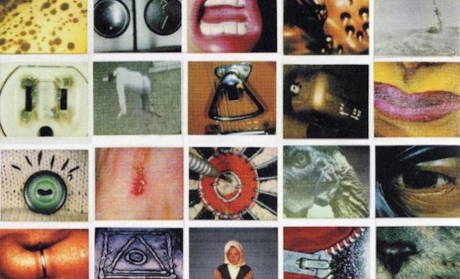 pearl-jam-no-code-yield-reissues