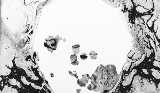 Radiohead reveal <em>A Moon Shaped Pool</em> visual series