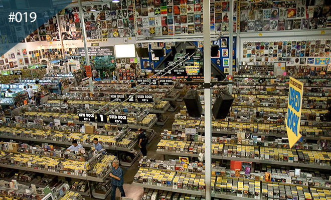 the-worlds-best-record-shops-019-amoeba-music-los-angeles