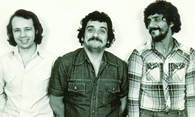 Azymuth tease new album with vinyl reissue of 1980 classic <em>Outubro</em>