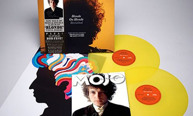 bob-dylan-blonde-on-blonde-revisited