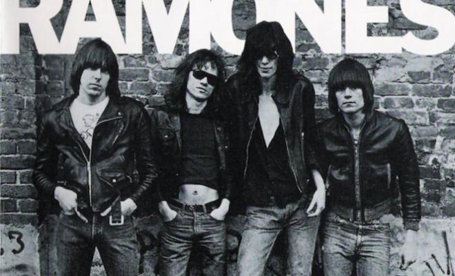 the-ramones-40th-anniversary-reissue